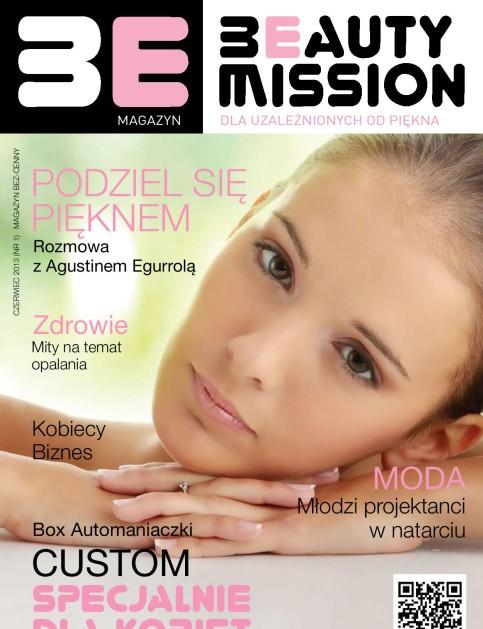 beauty-missionnr1