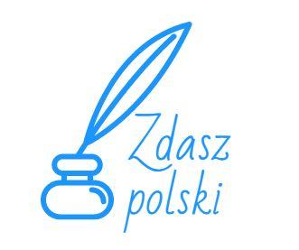 zdaszpolski.pl logo