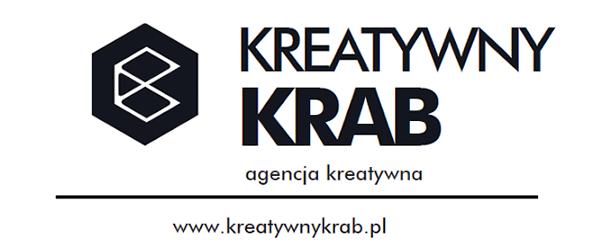 kreatywny-krab-logo-min