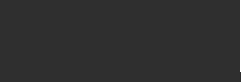 marta_malarska_ania_zmienia_logo