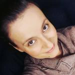 marta_malarska_ania_kaminska