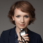 marta_malarska_weronika