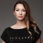 martagrzegulka_small-2-min
